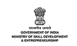 Ministry of Skill Development & Entrepreneurship
