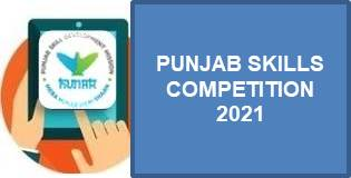 PSDM: PUNJAB SKILL DEVELOPMENT MISSION